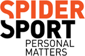 SPIDER SPORT - Personal Matters