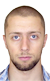 Христо Раднев
