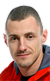 Милко Георгиев