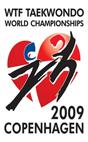 tkd-2009